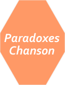 Parlers a Paradoxes - Chanson